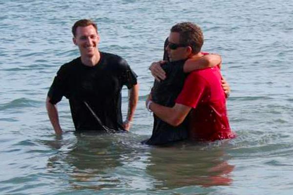 terranova-baptism08.jpg