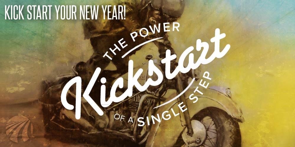 KickStart Series