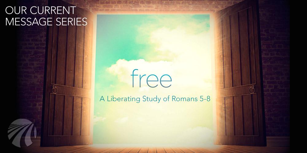 TerraNova FREE Series
