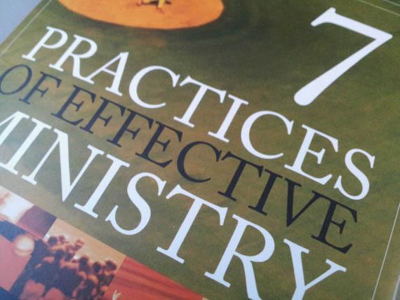 7 Practices Book 2.jpg