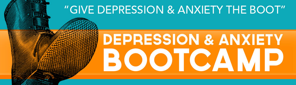 TerraNova-Depression+Anxiety-Bootcamp