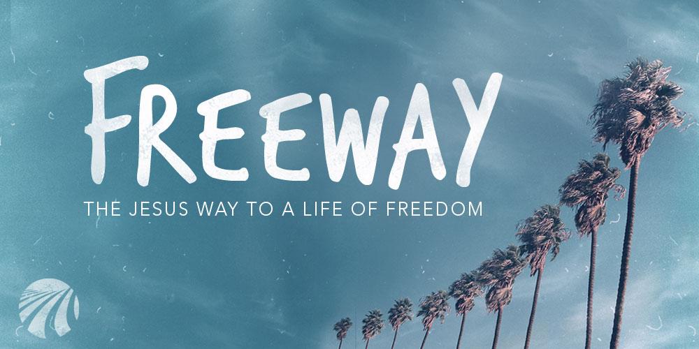 TerraNovas Freeway Series