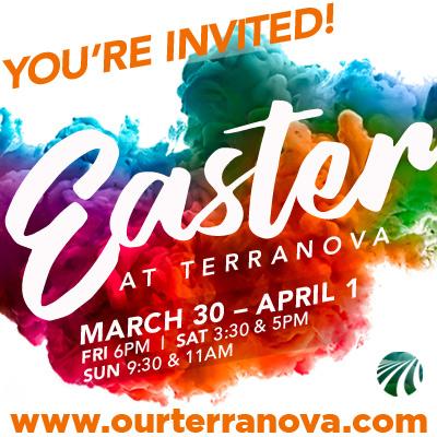 Easter-at-TerraNova.jpg