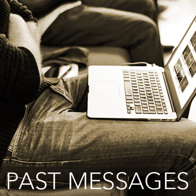PastMessages-Square.jpg