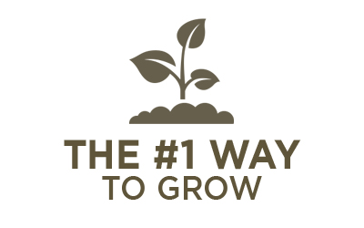 #1-WAY-TO-GROW.jpg