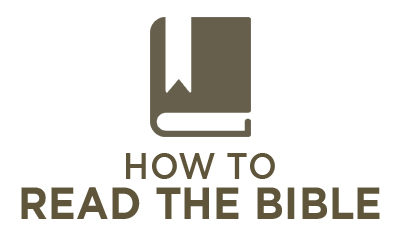 READ-THE-BIBLE.jpg
