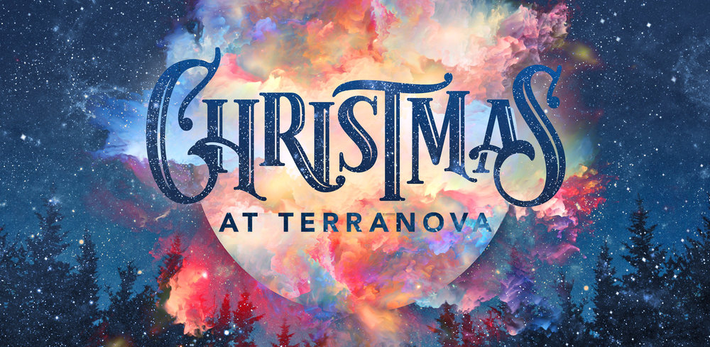 Christmas 2018 at TerraNova.jpg