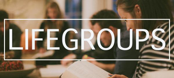 Lifegroups-e1456941181519.jpg