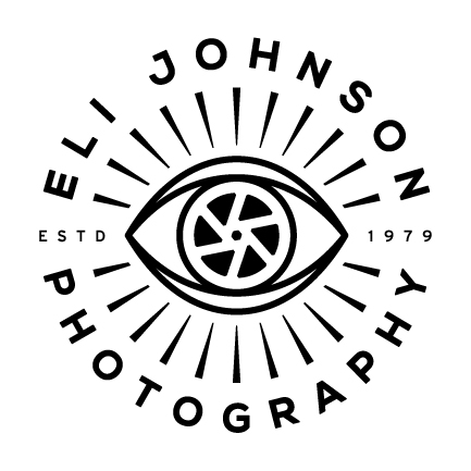 ELI JOHNSON PHOTOGRAPHY