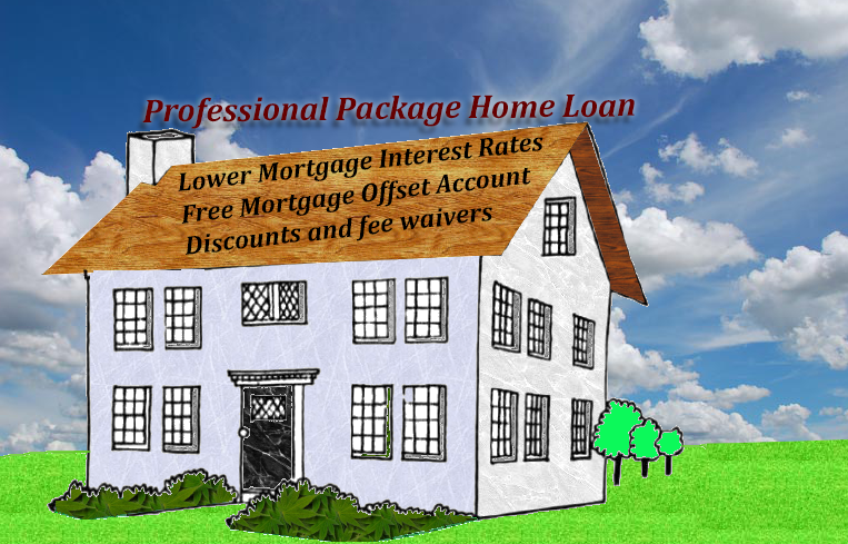 mortgage-pro-packs
