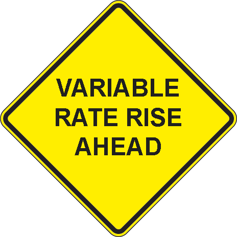Variable-Rate-Hike.png