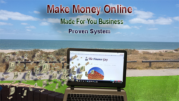 make-money-online