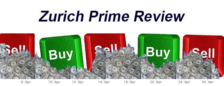 Zurichprime-review.png