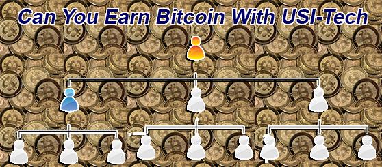 USI-Tech-Bitcoin