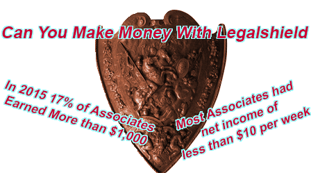 make-money-legalshield.png