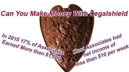 online legalshield associate login