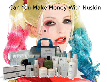 money-nuskin.jpg