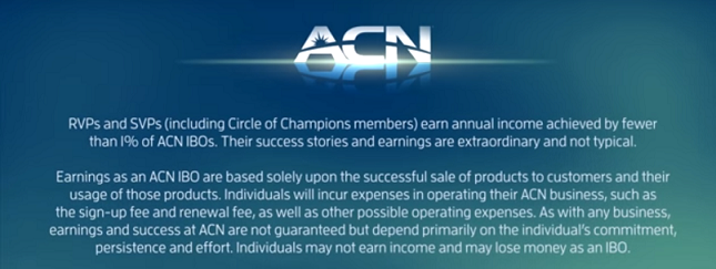 ACN-Income-disclosure.png