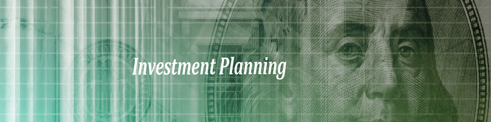 Investment Planning A.I.M. Financial Group, Inc