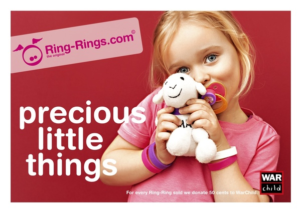 Ring-Rings.com campaign