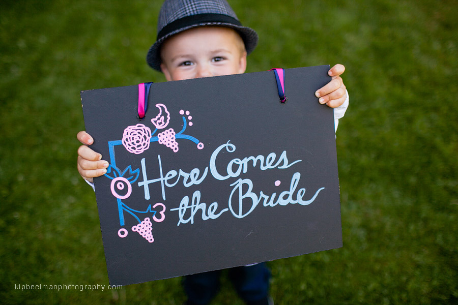 20120804_IngridAndBillyWedding-1252.jpg
