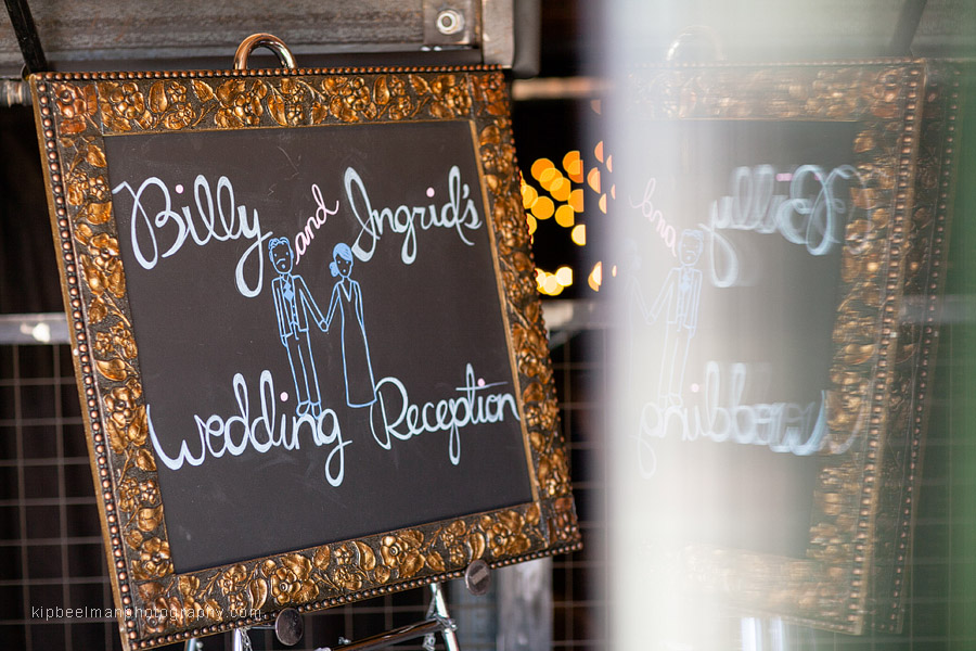 20120804_IngridAndBillyWedding-1183.jpg