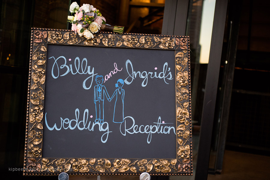 20120804_IngridAndBillyWedding-1602.jpg