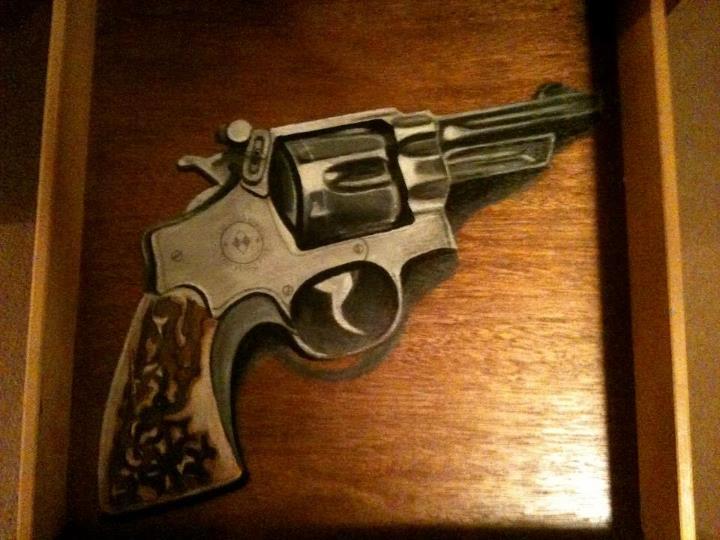 Gun Drawer.jpg