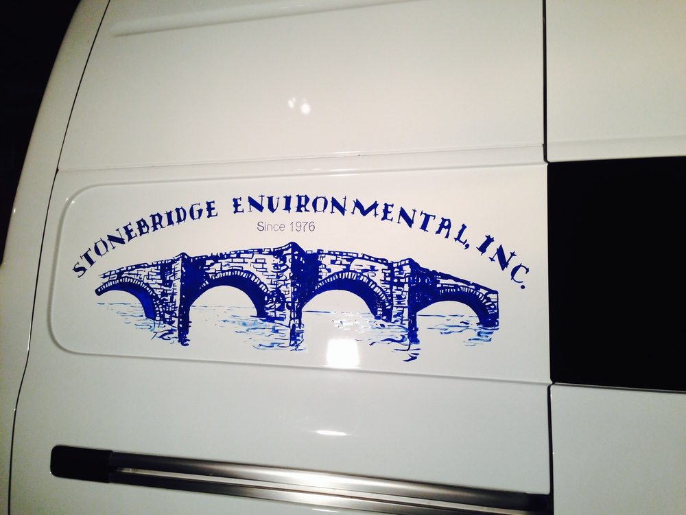 Stonebridge Environmental