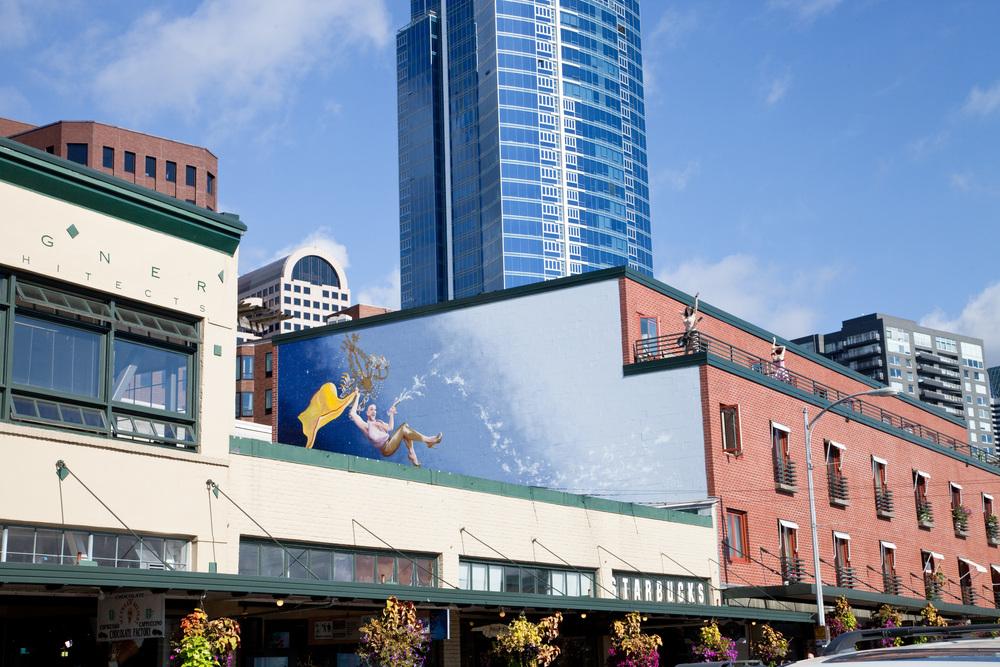 mural_34.jpg