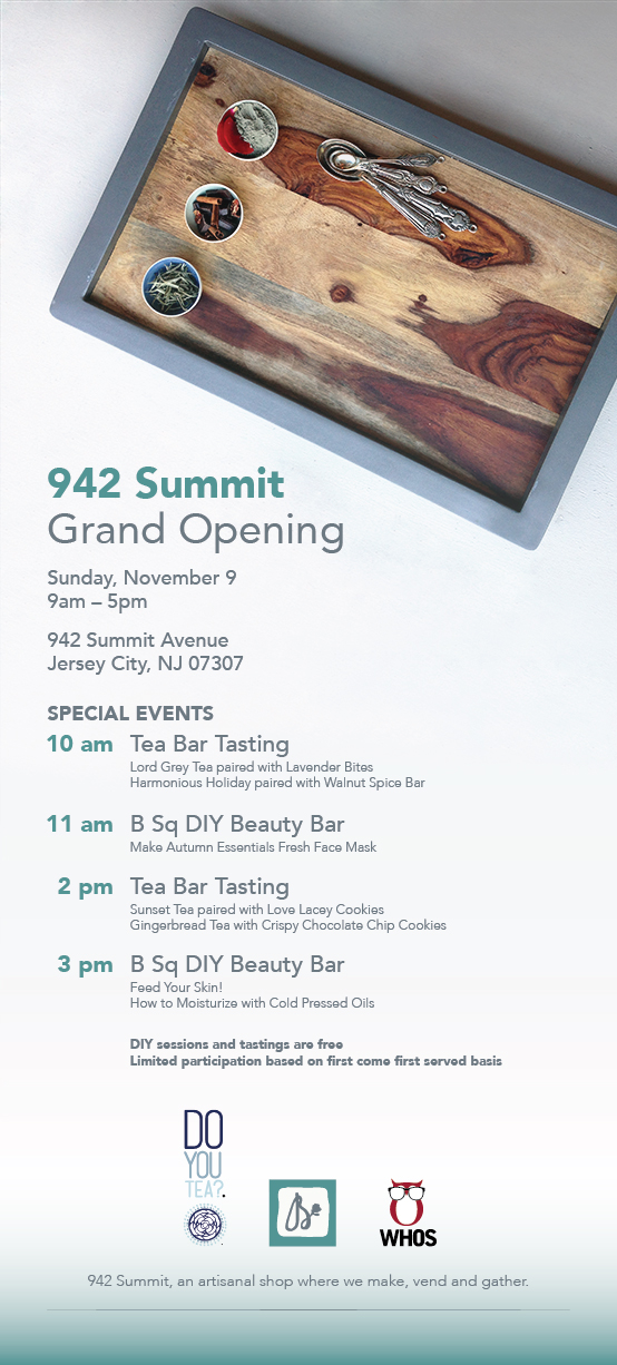 942SUMMIT_GRAND_OPENING_JERSEY_CITY