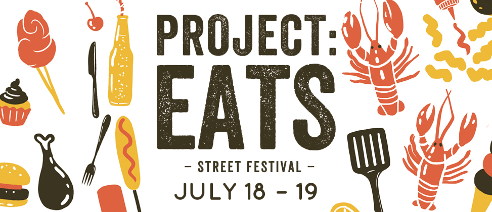 jersey-city-project-eats/whos-gluten-free