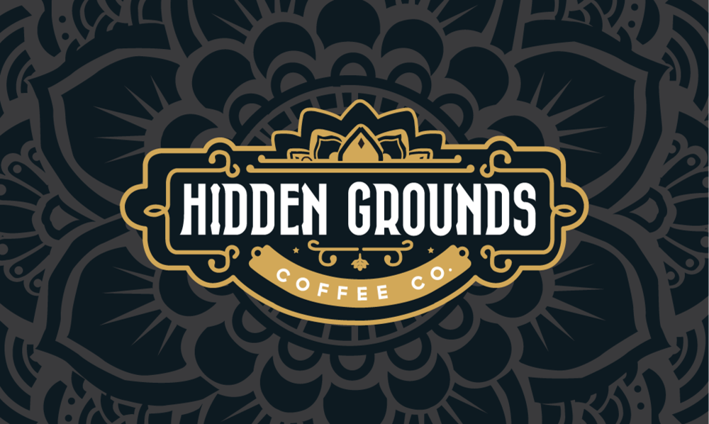 Hiddengrounds.png