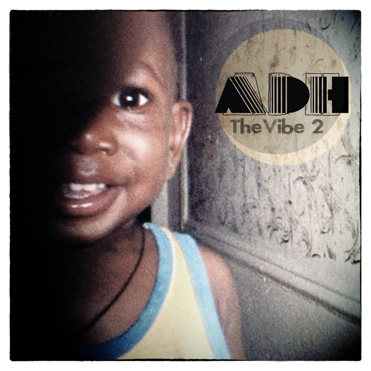Stream TheVibe 2 here—->  https://soundcloud.com/adhonline/sets/adh-the-vibe-2   2LV