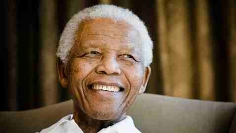 Man his legacy 🙌🙌🙌. Thank you Nelson Mandela God bless you. RIP