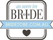 sheridan_nillson_photography_bride-to-be_feature