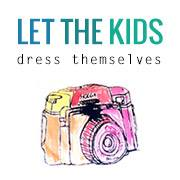 sheridan_nillson_photography_let-the-kids-dress-themselves_feature