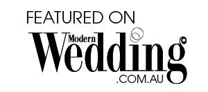 sheridan_nillson_photography_modern-wedding_feature