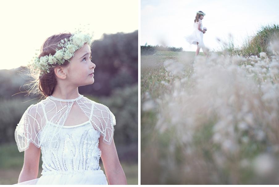 Sheridan.Nilsson.RubySlipper.FlowerGirl.Sydney.Wedding0002.JPG
