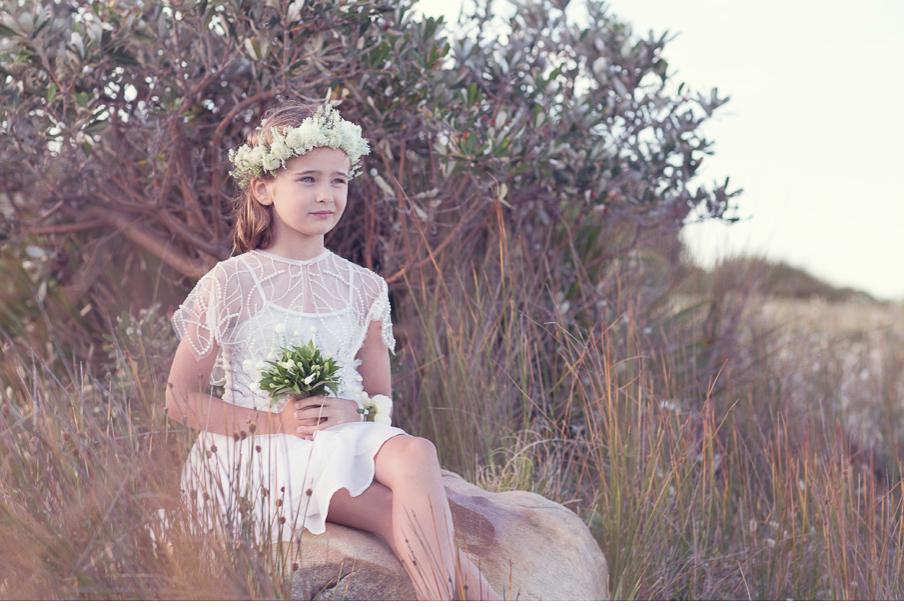Sheridan.Nilsson.RubySlipper.FlowerGirl.Sydney.Wedding0001.JPG