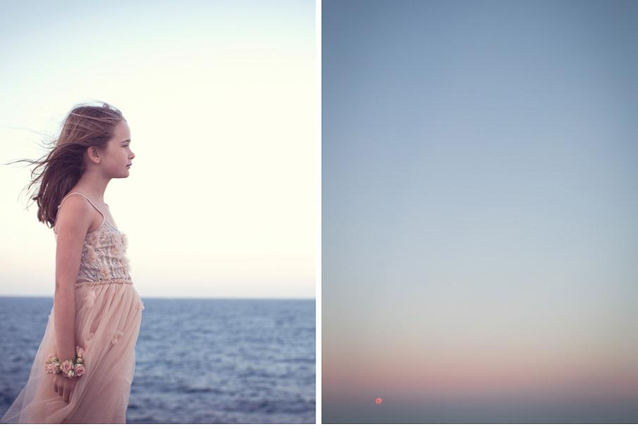 Sheridan.Nilsson.RubySlipper.FlowerGirl.Sydney.Wedding0004.JPG