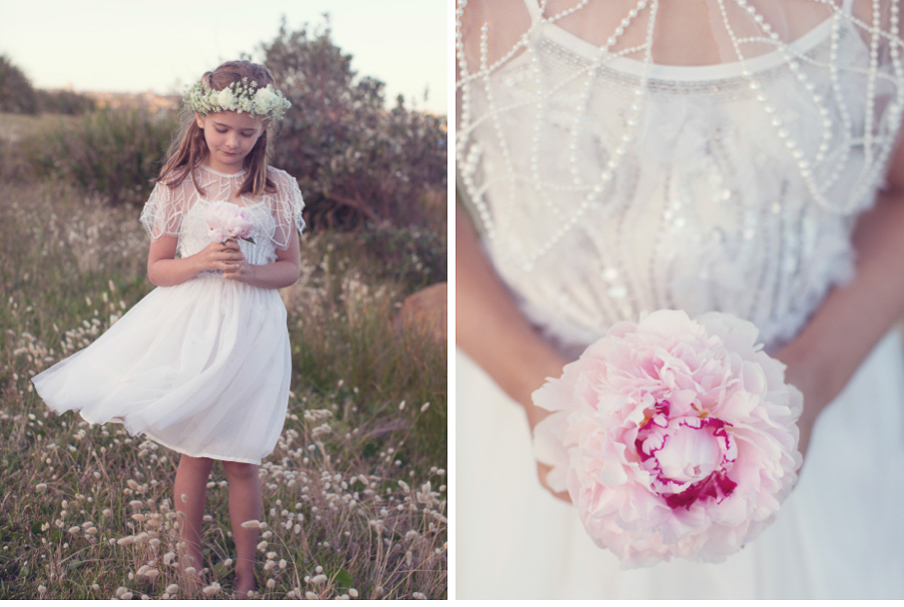 Sheridan.Nilsson.RubySlipper.FlowerGirl.Sydney.Wedding0003.JPG