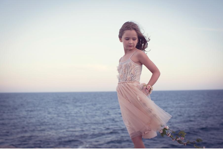 Sheridan.Nilsson.RubySlipper.FlowerGirl.Sydney.Wedding0005.JPG