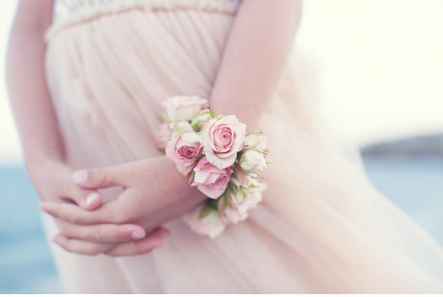Sheridan.Nilsson.RubySlipper.FlowerGirl.Sydney.Wedding0006.JPG