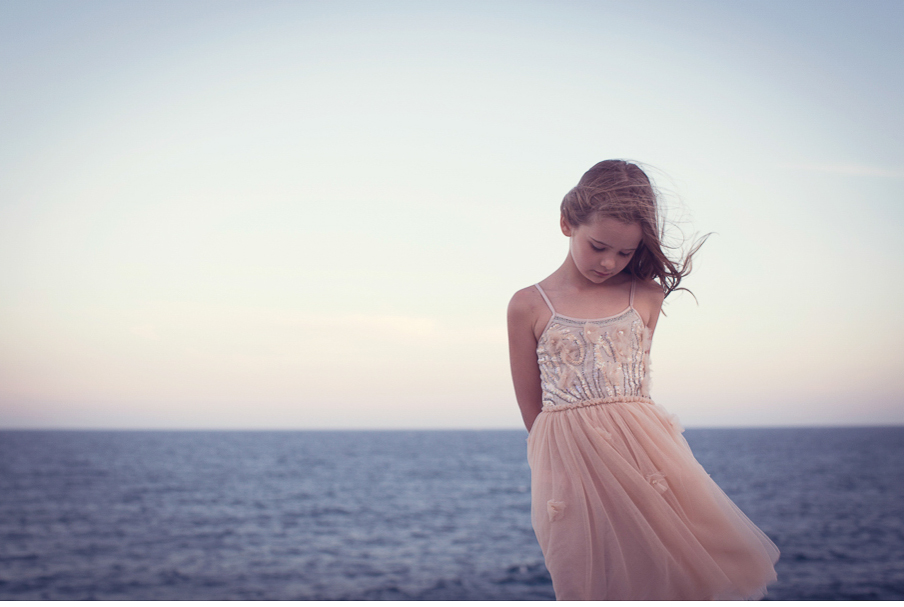 Sheridan.Nilsson.RubySlipper.FlowerGirl.Sydney.Wedding0007.JPG