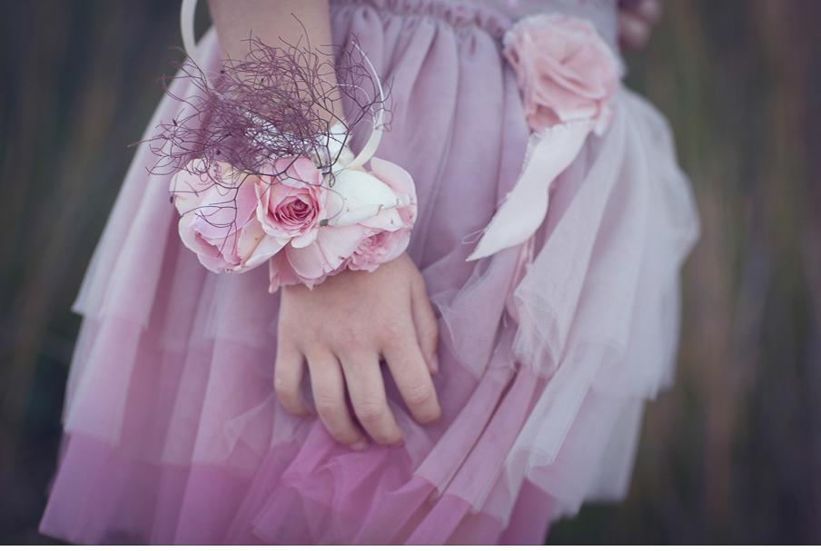 Sheridan.Nilsson.RubySlipper.FlowerGirl.Sydney.Wedding0009.JPG
