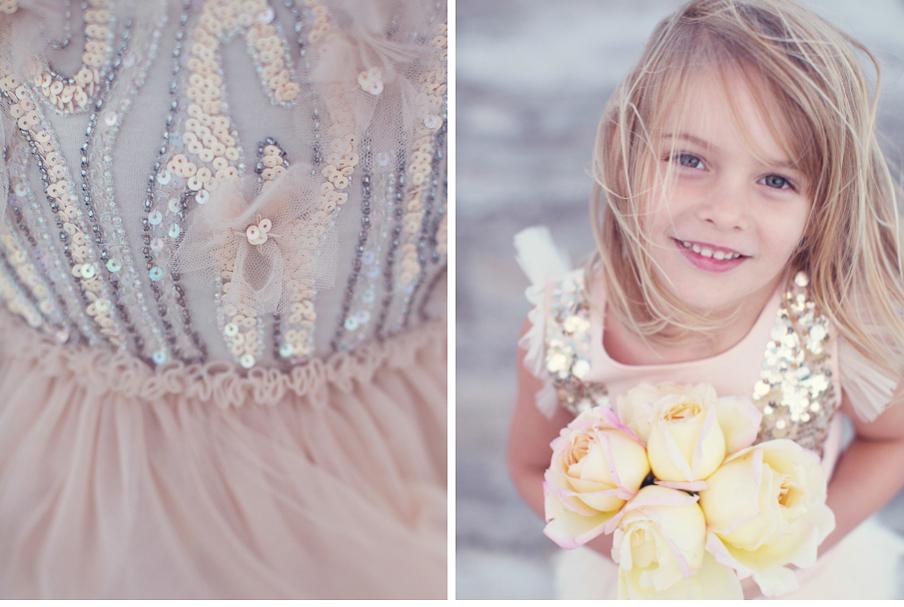 Sheridan.Nilsson.RubySlipper.FlowerGirl.Sydney.Wedding0011.JPG