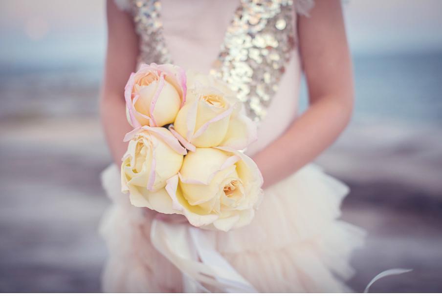 Sheridan.Nilsson.RubySlipper.FlowerGirl.Sydney.Wedding0012.JPG