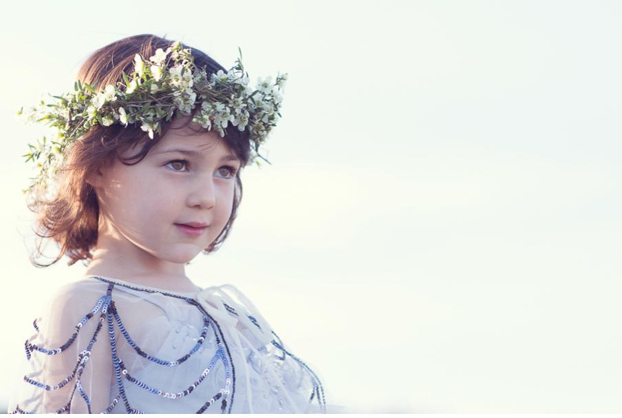 Sheridan.Nilsson.RubySlipper.FlowerGirl.Sydney.Wedding0014.JPG
