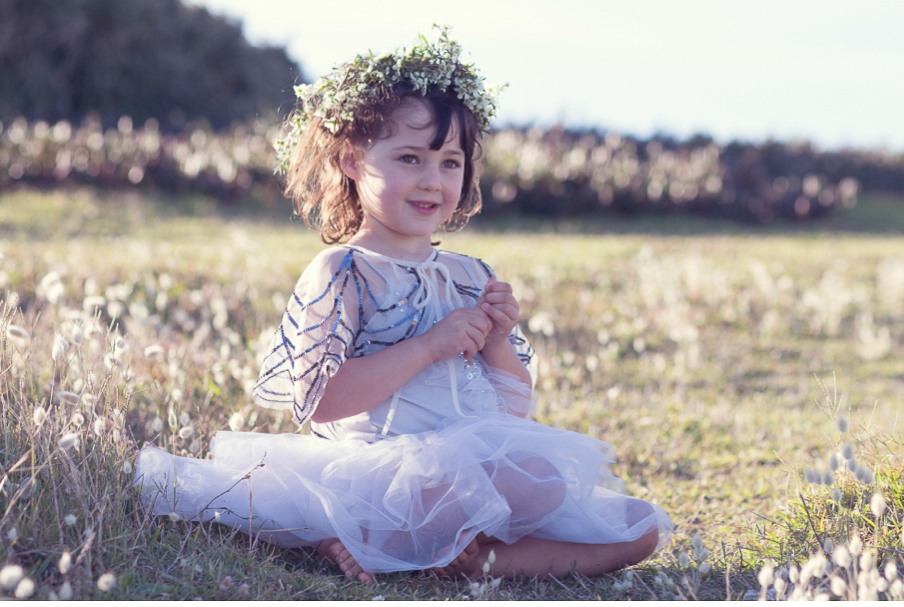 Sheridan.Nilsson.RubySlipper.FlowerGirl.Sydney.Wedding0015.JPG